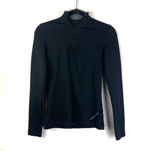 Under Armour Fitted Cold Gear S/M